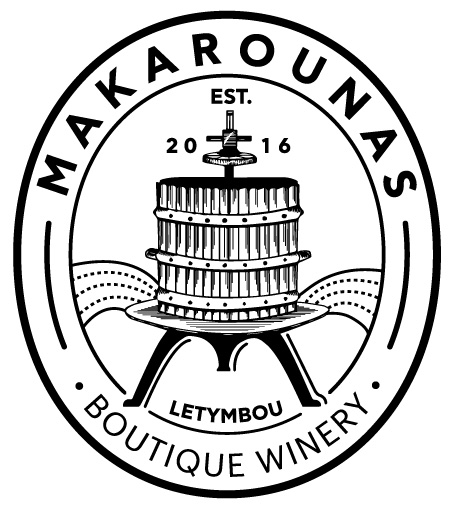 Makarounas Boutique Winery